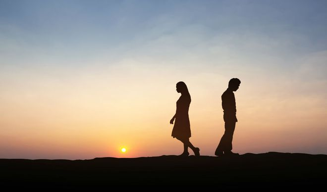 Nghi chồng ngoại tình nhưng không có bằng chứng, người phụ nữ tìm kiếm sự giúp đỡ và hồi kết thức tỉnh nhiều người - Ảnh 4.