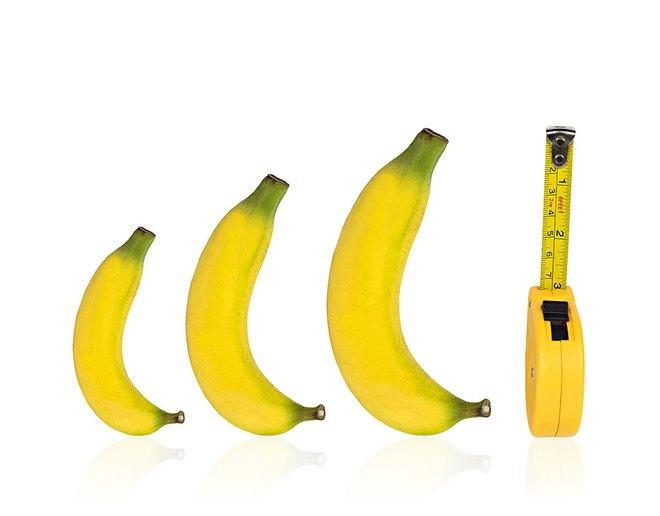 [Hỏi bác sĩ] Cậu nhỏ bị ngắn, cần làm gì để cải thiện kích thước và độ cứng? - Ảnh 1.