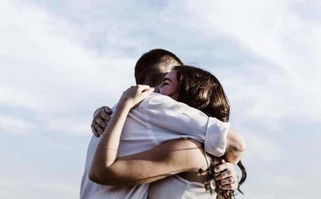 Đồng cảm là một kỹ năng sống cần thiết nhưng không phải ai cũng làm được: Bí quyết cải thiện mọi mối quan hệ trong đời sống nằm ở đây