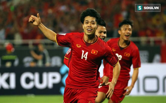 """Thầy Park đúng, bầu Đức thêm lần lập công: HAGL sẽ là """"cầu"""" quan trọng của tuyển Việt Nam"""