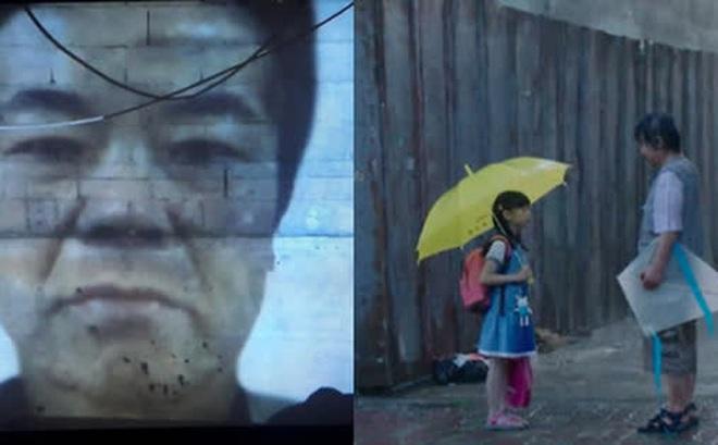 3 ngày trước khi được tại ngoại, nơi ở mới của tên tội phạm ấu dâm vụ bé Nayoung được tiết lộ khiến dư luận cực kỳ phẫn nộ