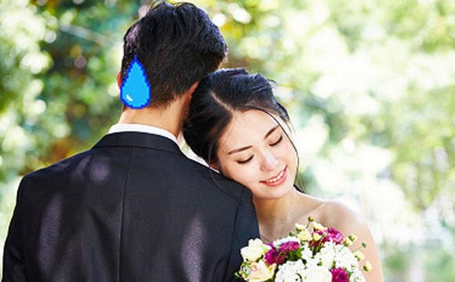 """Đâm đơn kiện người yêu vì hẹn hò 8 năm mà vẫn """"cò quay"""" mãi không chịu cưới"""
