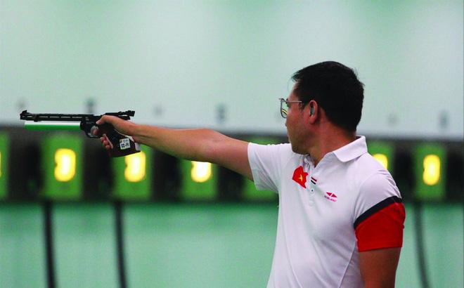 Đại hội thi đua yêu nước: Vì sao Bộ VH-TT&DL không chọn Hoàng Xuân Vinh?