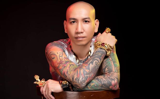 """Được trả tự do trước """"giờ G"""", giang hồ mạng Phú Lê đã thỏa thuận gì với bị hại?"""