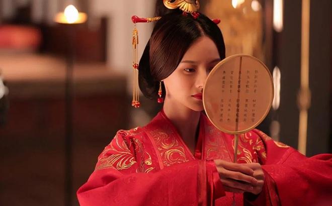 Nữ nhân suýt lên kiệu hoa 5 lần, nhưng bất ngờ làm Hoàng hậu nhà Hán
