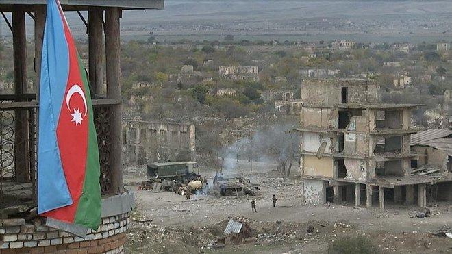 Quân đội Israel nổ súng ở biên giới với Lebanon - Nga khẩn cấp đưa các kiện hàng bí mật tới Armenia trong tình hình nóng? - Ảnh 1.