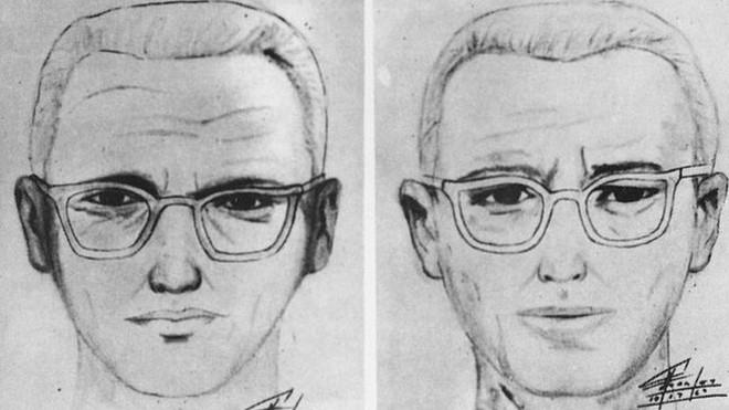 Bức mật thư của kẻ sát nhân khiến FBI truy lùng 51 năm vừa được bẻ khóa: Lời thú tội gây lạnh sống lưng - Ảnh 2.