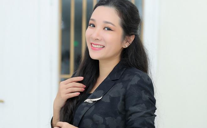 Thanh Thanh Hiền: Tôi chưa sẵn sàng hợp tác lại với Chế Phong