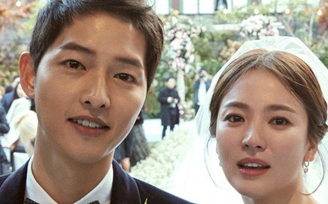 Netizen 'đào' lại vụ ly hôn 2000 tỷ của Song Song gây tranh cãi đến mức NSX phim phải thêm điều khoản đặc biệt vào hợp đồng