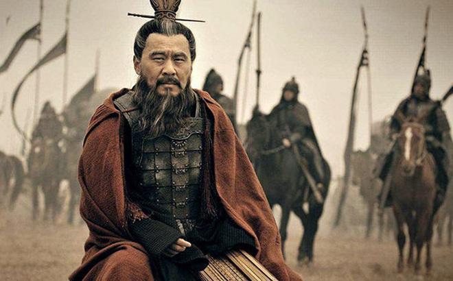 Không phải Gia Cát Lượng, ai mới là mưu sĩ Thục Hán khiến Tào Tháo e ngại nhất?