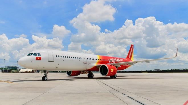 Sân bay thứ 2 tại Hà Nội nằm ở khu vực nào? - Ảnh 2.