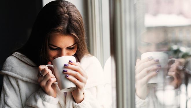 Uống cà phê lúc đói có hại không? Chuyên gia chỉ rõ kiểu người không nên uống cà phê lúc đói - Ảnh 3.