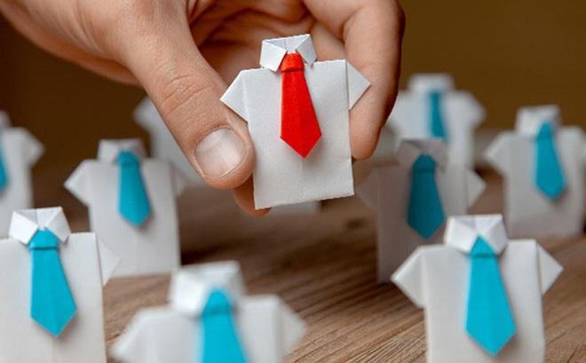 Xử lý thế nào khi vừa nhận việc, bạn lại có offer mới tuyệt vời hơn?