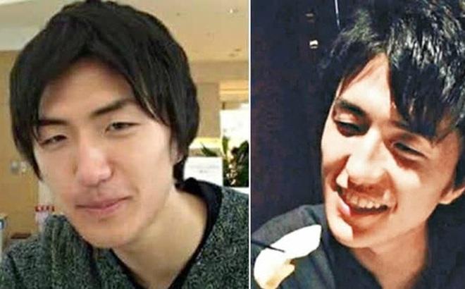 'Sát thủ Twitter' phân xác 9 người rúng động Nhật Bản 3 năm trước đã bị tuyên án: Lời bào chữa của luật sư gây tranh cãi