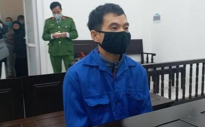 Kẻ vào tù, người mất mạng vì tranh chấp chỗ bán hàng rong