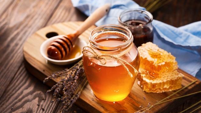 Mật ong có gì tốt mà được gọi là siêu thực phẩm, khắp thế giới đều ưa chuộng? - Ảnh 5.