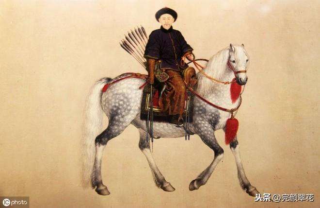 Khang Hi từng có 50 thê thiếp, ông đã phải luyện công thế nào để trở thành vị vua có sức khỏe dẻo dai? - Ảnh 9.