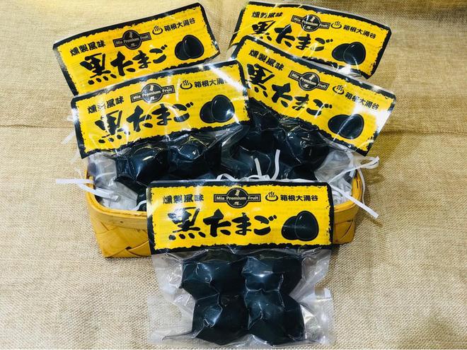Loại trứng gà đen như than ăn 1 quả thọ thêm 7 năm, giá 200.000 đồng/quả - Ảnh 1.