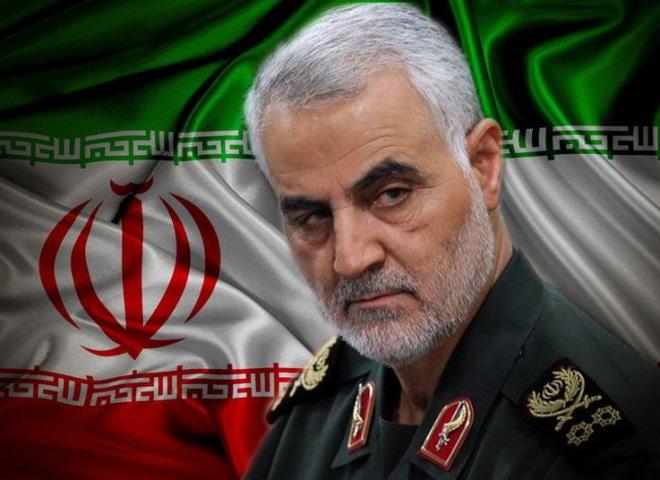Từ vụ ám sát ở Iran: Chiến trường tương lai sẽ không người, vũ khí tự động khóa và tiêu diệt mục tiêu chỉ định - Ảnh 2.