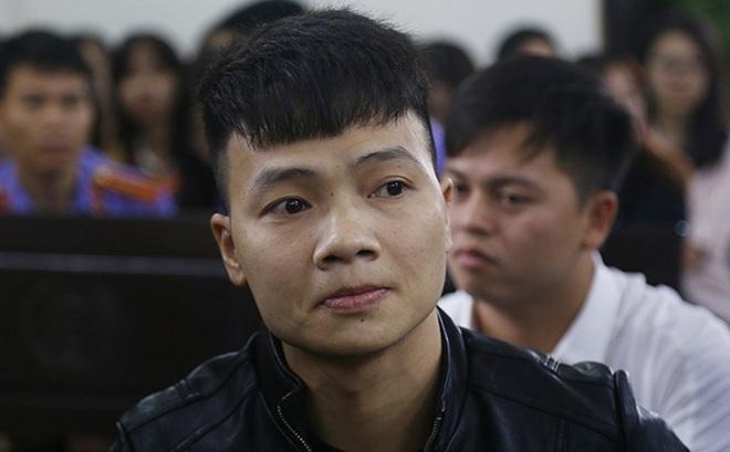 """Công an Bắc Ninh: Thông tin """"Khá Bảnh tử vong"""" là không chính xác"""