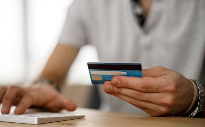 31/3/2021: Dừng phát hành thẻ ATM dùng công nghệ từ