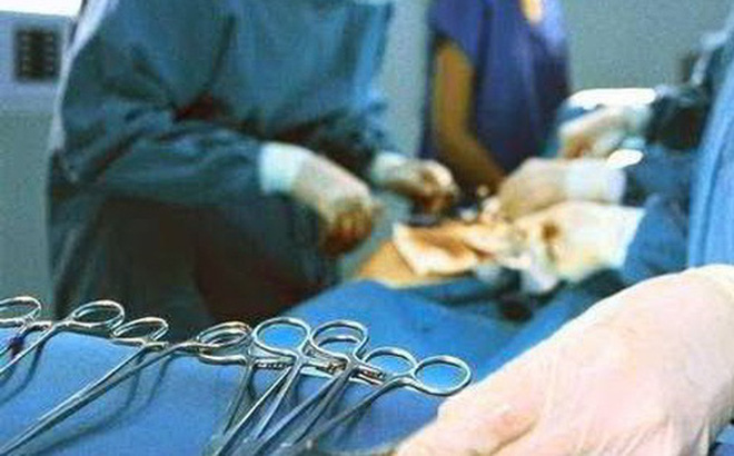 Sự thật về quan niệm ung thư động dao kéo sẽ di căn nhanh hơn: BS ung bướu giải thích nguồn cơn