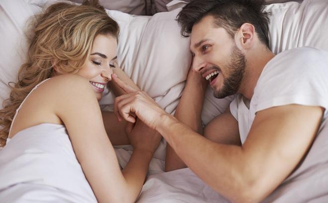 5 điều nên làm và 2 điều tuyệt đối không nên làm sau khi quan hệ tình dục: Phụ nữ càng cần ghi nhớ!