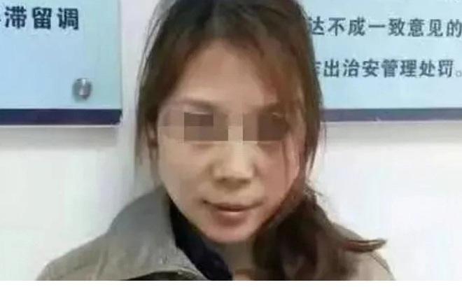 Nữ sát thủ hàng loạt ra tòa sau 20 năm chạy trốn