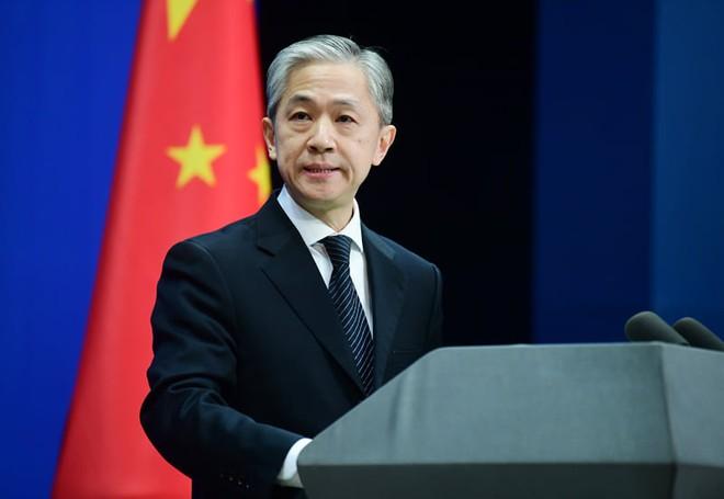 Trung Quốc bị tố ý đồ động trời: Độc chiếm mạng lưới ngầm Thái Bình Dương, theo dõi, đánh cắp tình báo - Ảnh 2.