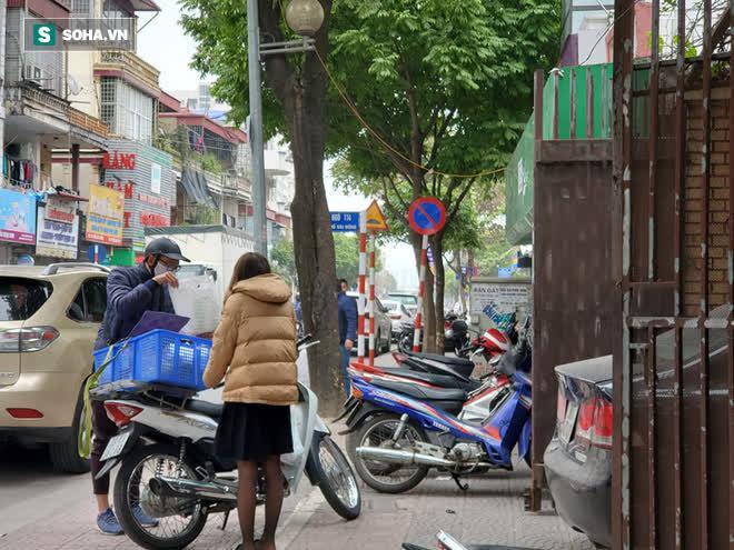 Vụ phát hiện 600 kg ma túy trong container: Trụ sở công ty TaKan Việt Nam vẫn sáng đèn - Ảnh 3.