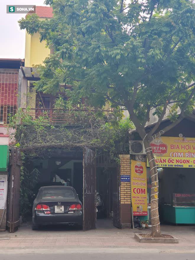 Vụ phát hiện 600 kg ma túy trong container: Trụ sở công ty TaKan Việt Nam vẫn sáng đèn - Ảnh 2.