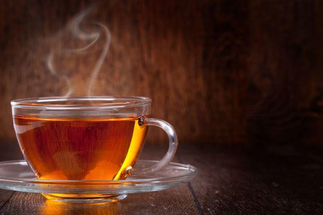 Uống trà nóng hay mát tốt hơn? Cách pha trà tối ưu nhất theo khoa học - Ảnh 3.