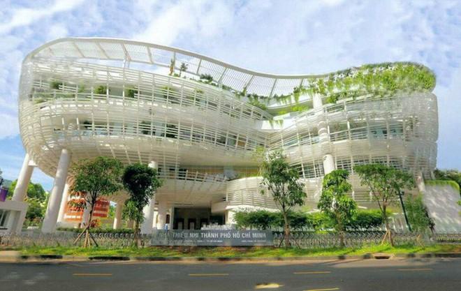 Chủ tịch UBND TP HCM yêu cầu Ban Thường vụ Thành đoàn rút kinh nghiệm - Ảnh 1.
