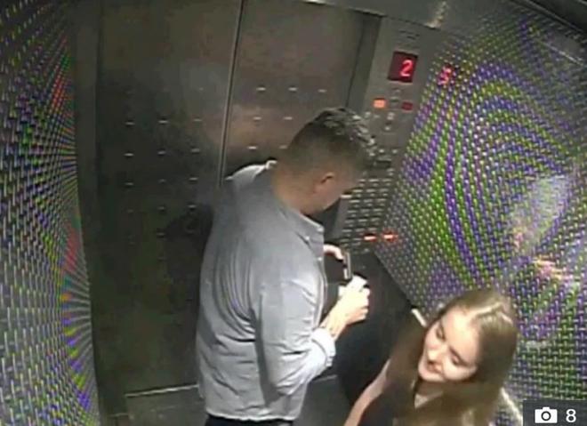 Rùng mình cảnh tên giết người xách vali chứa xác bạn gái ở New Zealand - Ảnh 5.