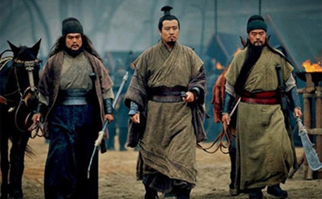 Thực hư về gián điệp trà trộn dưới trướng Lưu Bị: Vu hại Triệu Vân, hại chết Quan Vũ và Trương Phi, qua mặt cả Gia Cát Lượng