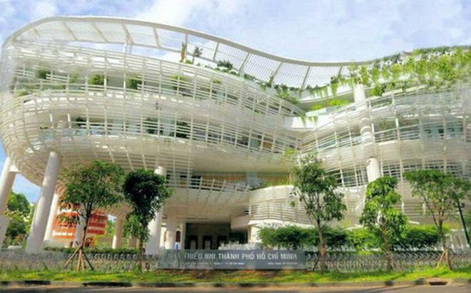 Chủ tịch UBND TP HCM yêu cầu Ban Thường vụ Thành đoàn rút kinh nghiệm
