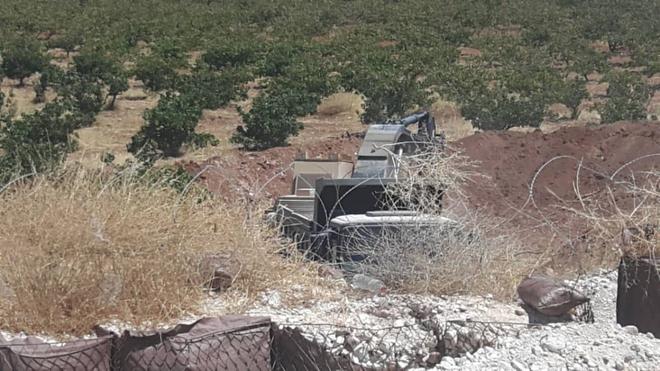 Quyết chiến ở Trung Đông: Lực lượng Mỹ vào vị trí, PK Iran sẵn sàng chiến đấu, Israel tập kích dọn đường - Ảnh 1.