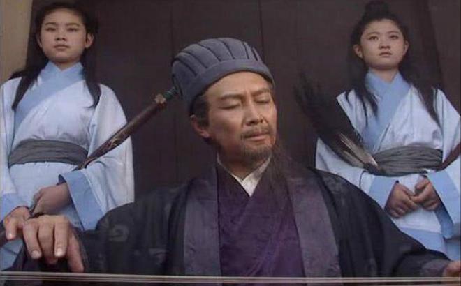 Từng nhất nhất nghe theo Gia Cát Lượng, lý do gì khiến Lưu Bị về sau bỏ ngoài tai lời khuyên của vị quân sư này?