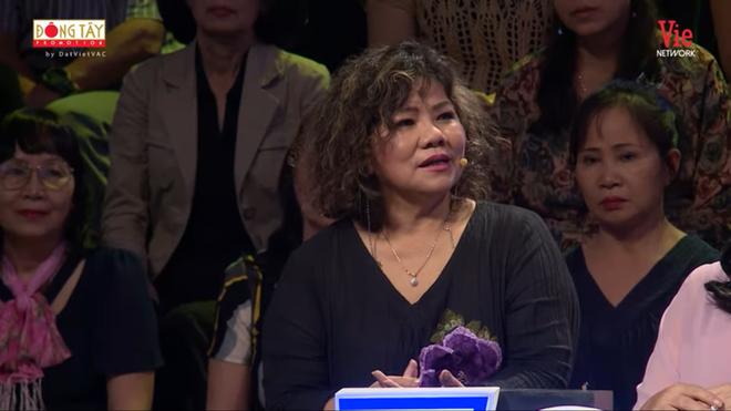 NSND Thanh Hoa: Tôi cầm bức thư ấy úp lên mặt, khóc tới nhòe cả chữ, nát hết giấy - Ảnh 3.
