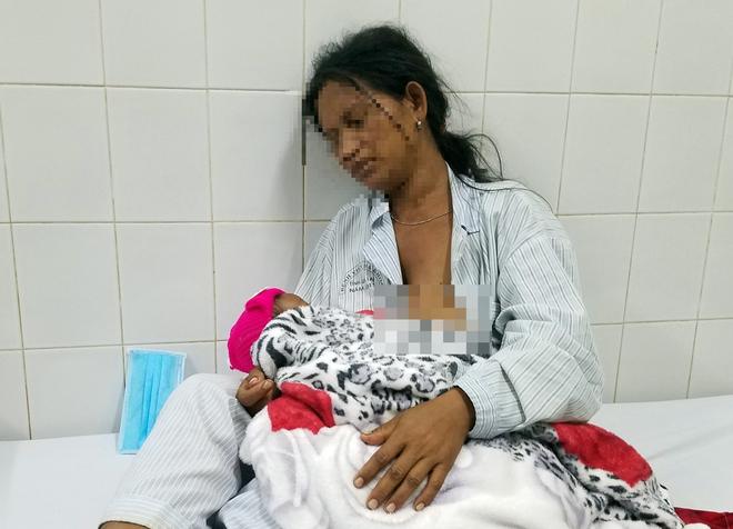 Hung thủ nhí 10 tuổi khai bắn cả gia đình 3 người khi đang ăn cơm là để trả thù - Ảnh 2.