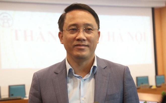 Hà Nội: Thu ngân sách đạt 100,6% dự toán