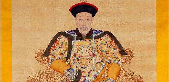 Vua Khang Hi vi hành, bất ngờ chỉ ra thói xấu trong ăn uống của người dân rất nên dẹp bỏ - Ảnh 3.