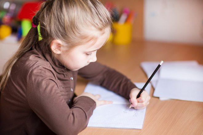 5 đặc điểm dễ nhận biết của những đứa trẻ thông minh, hãy xem con bạn sở hữu bao nhiêu! - Ảnh 4.