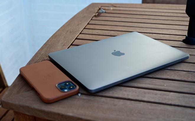 Không phải iPhone 12, những chiếc Mac M1 mới xứng đáng là 'One More Thing' của Apple trong năm nay