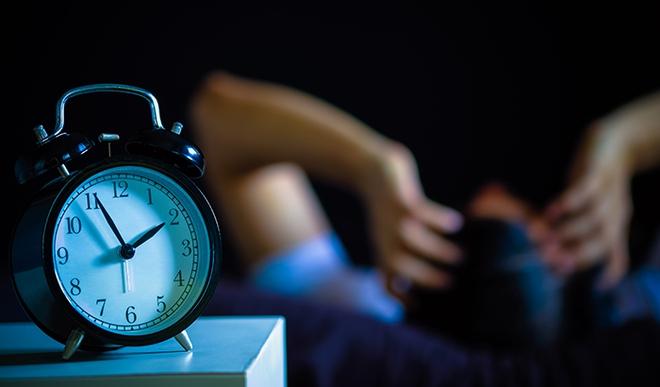 9 điều các chuyên gia hàng đầu không bao giờ làm trước khi ngủ - Ảnh 5.