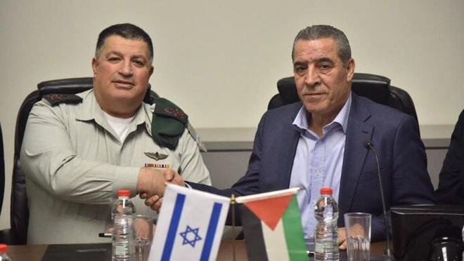 Báo Israel hé lộ bí mật kinh hoàng: Tel Aviv đang trả phí sát nhân cho người Palestine? - Ảnh 1.