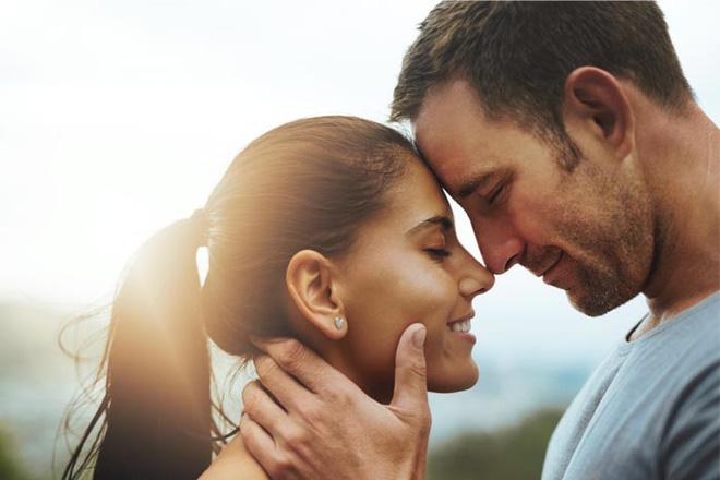 4 hiểu lầm về tình dục khiến các cặp đôi rơi vào trạng thái mệt mỏi, hụt hẫng và thất bại - Ảnh 1.