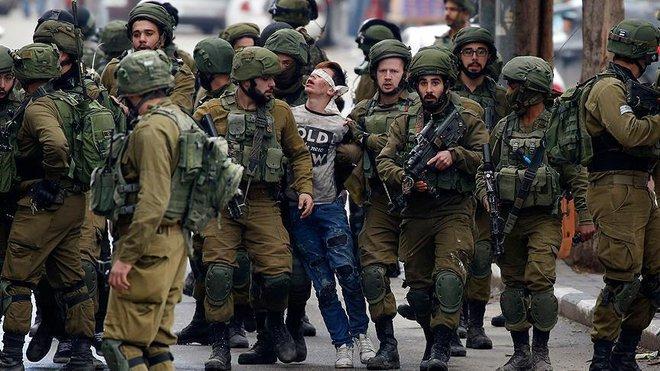 Báo Israel hé lộ bí mật kinh hoàng: Tel Aviv đang trả phí sát nhân cho người Palestine? - Ảnh 2.