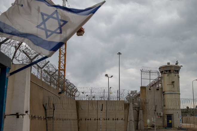 Báo Israel hé lộ bí mật kinh hoàng: Tel Aviv đang trả phí sát nhân cho người Palestine? - Ảnh 4.