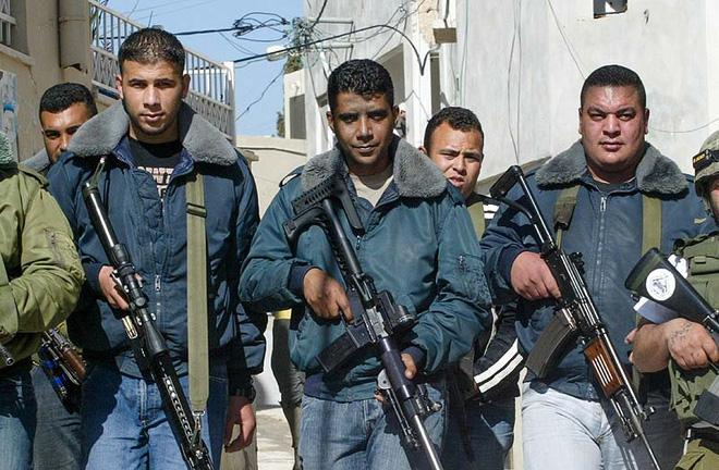 Báo Israel hé lộ bí mật kinh hoàng: Tel Aviv đang trả phí sát nhân cho người Palestine? - Ảnh 6.